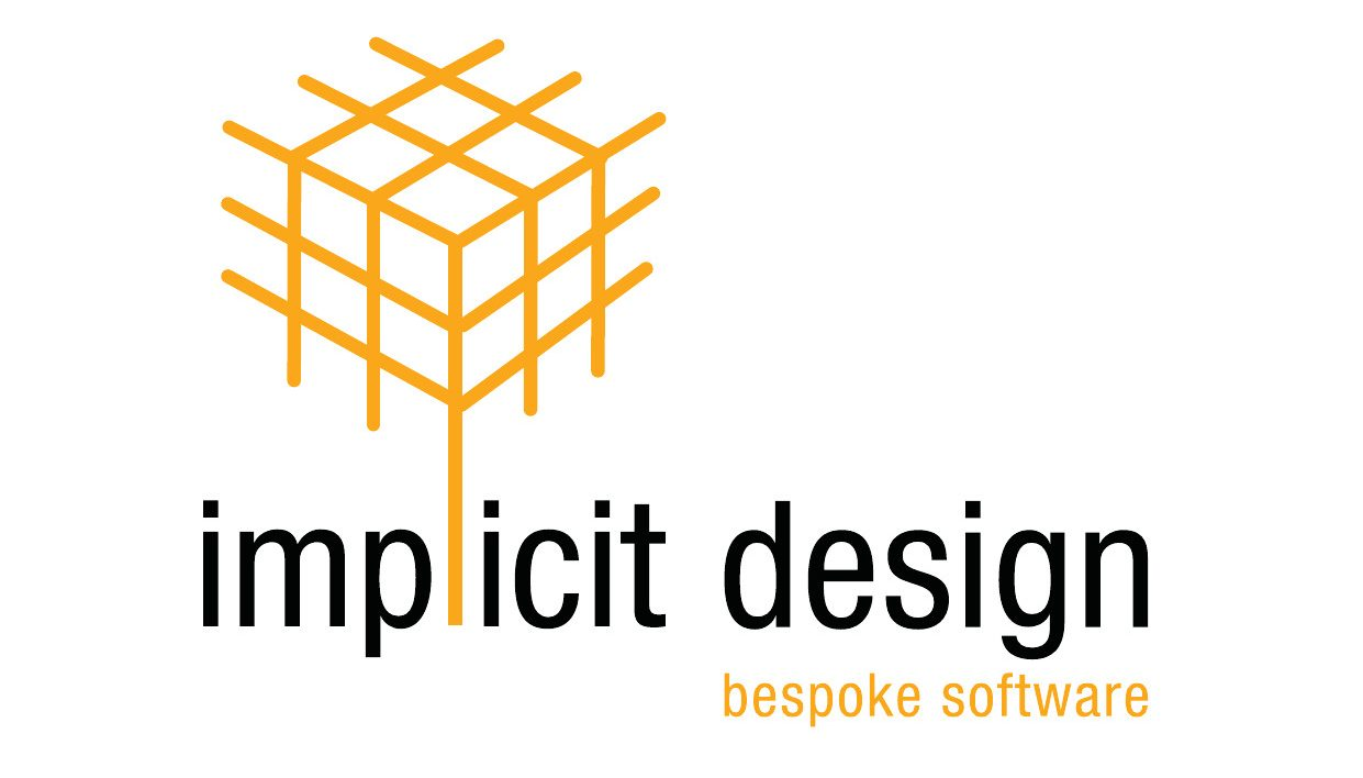 ImplicitDesign